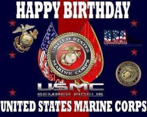 Rainbow Space Us Marine Corps Semper Fi Mens Lounge Long Pants